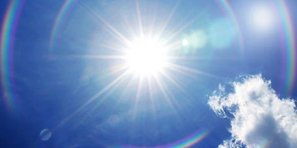 Để trà tránh tiếp xúc với ánh nắng mặt trời sẽ bảo quản trà O long lâu và ngon hơn