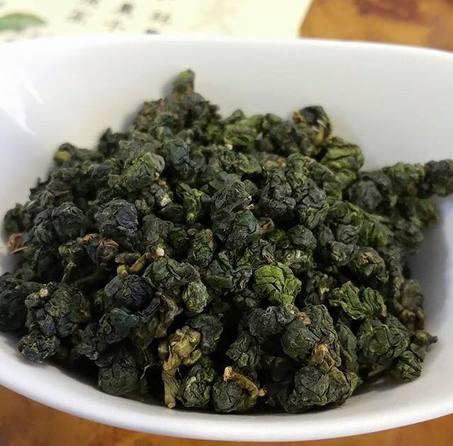 Bất kỳ loại trà nào cũng có hạn sử dụng thường thời hạn của trà Oolong 12 tháng
