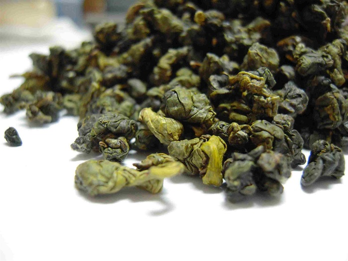 Trà Oolong Lộc Hương là một trong những loại trà ngon, được nhiều người sành trà lựa chọn làm thức uống thơm ngon và bổ dưỡng bởi hương vị tự nhiên và những công dụng vô cùng quý giá cho sức khỏe.