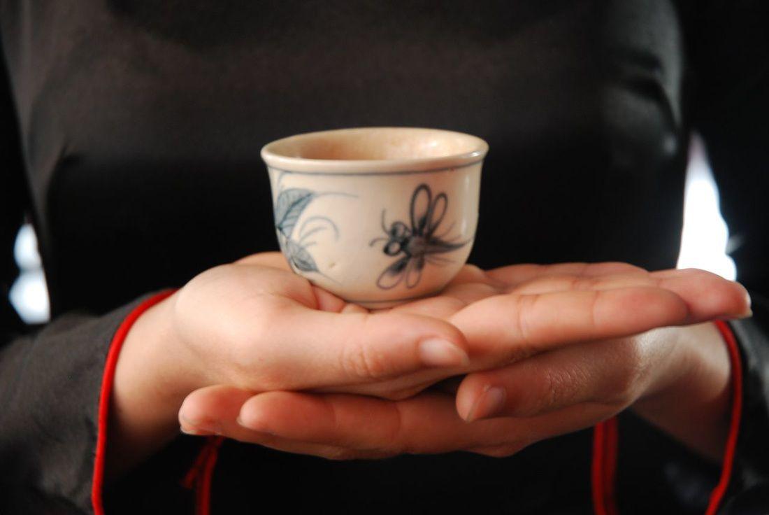 Công dụng trà thái nguyên giúp ngăn ngừa được nhiều căn bệnh nguy hiểm ở mọi lứa tuổi