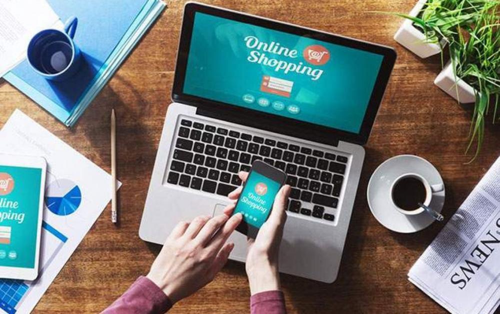 Lộc Tân Cương có áp dụng mua hàng online và giao hàng trên toàn quốc