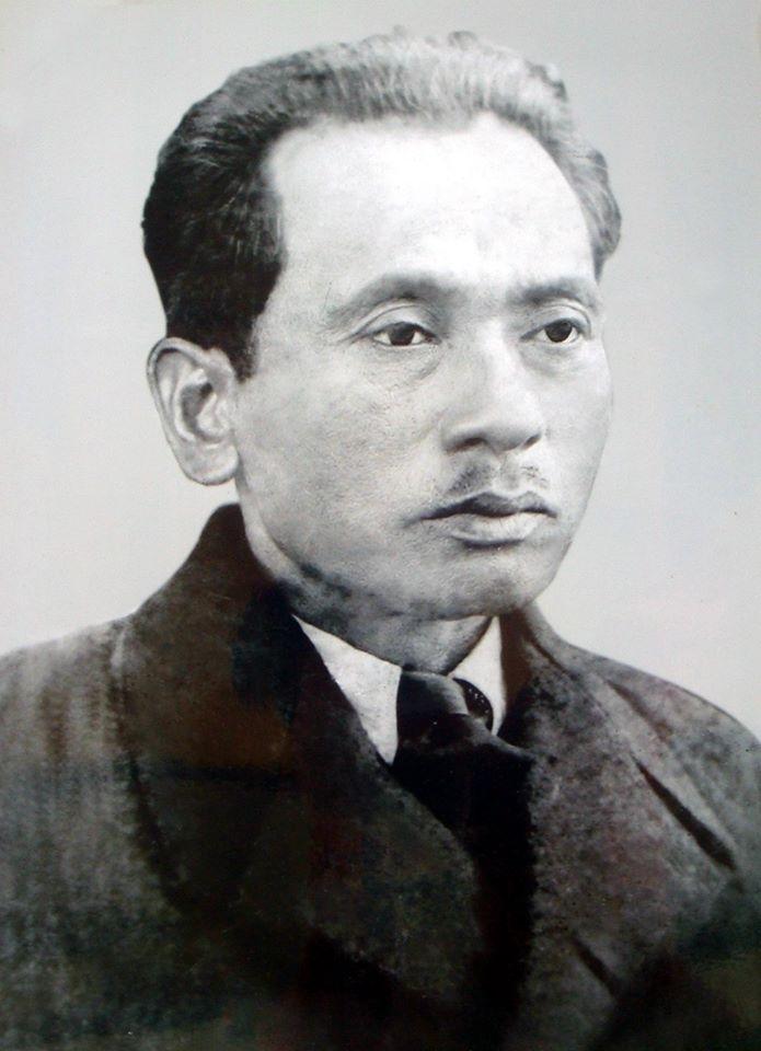 Ông Đội Năm, tên thật là Vũ Văn Hiệt, sinh năm 1883, quê xã Bạch Nam, huyện Mỹ Hào, tỉnh Hưng Yên; gia đình định cư tại Thái Nguyên khoảng những năm 1919, 1920, mất tại Tân Cương, huyện Đồng Hỷ ( nay là thành phố Thái Nguyên) năm 1945.