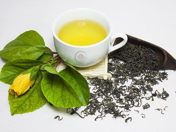 Nước trà thái nguyên mùa đông có phần đậm đà hơn so với các mùa còn lại