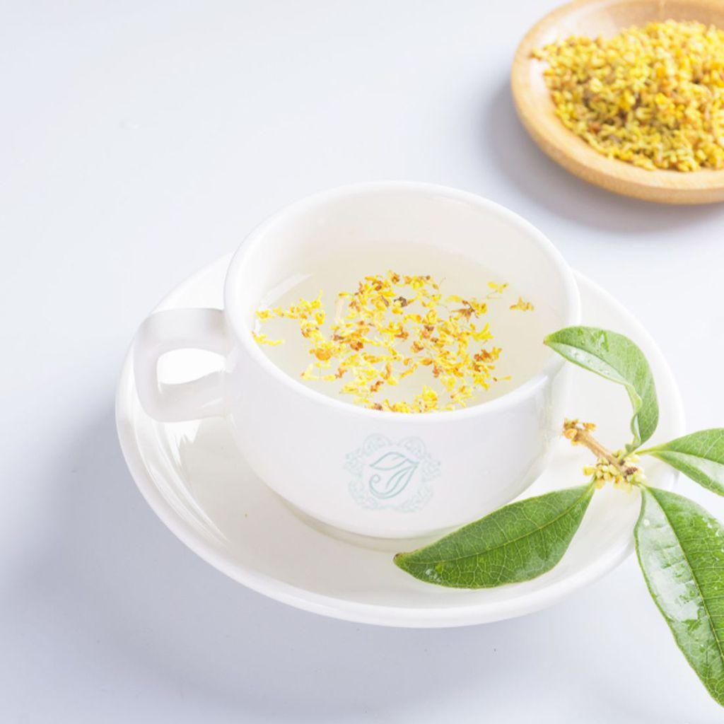Trước khi sử dụng trà hoa mộc bạn nên tìm hiểu kĩ về dược tính và cách sử dụng của loại trà này