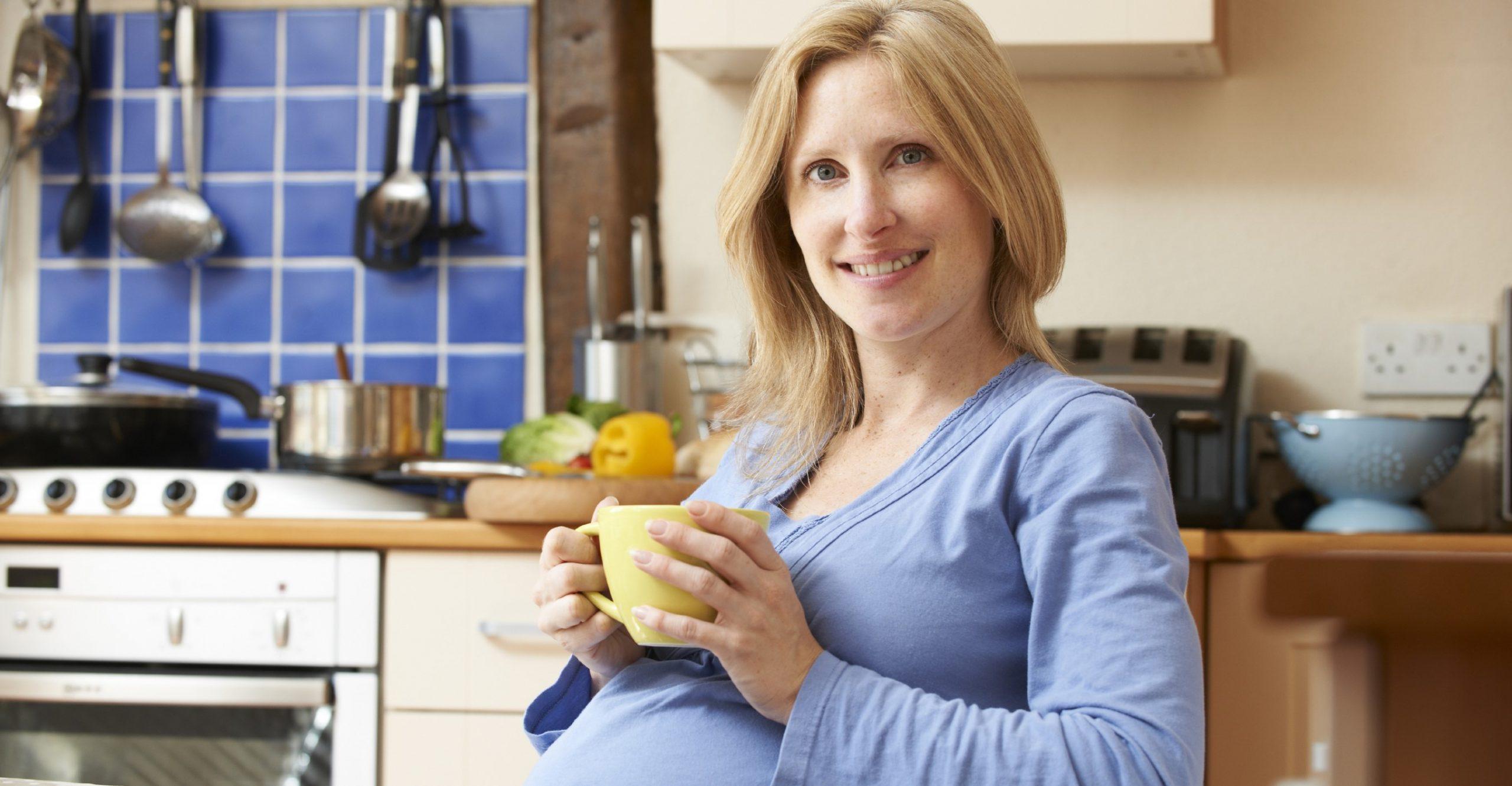trà atiso lợi sữa là không đúng, nhưng atiso hầm giò heo có thể làm được điều này