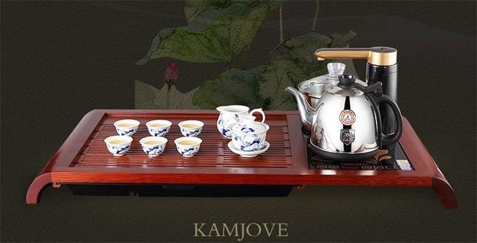 Bàn trà điện đa năng KAMJOVE K180