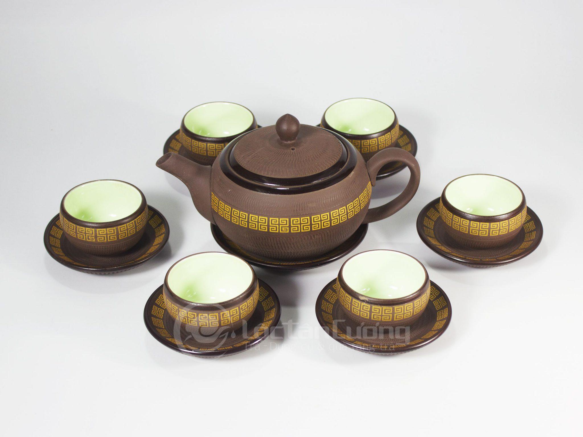 am-chen-bat-trang-lac-viet-13-2048x1536