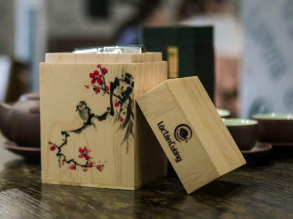 hộp quà tặng gỗ vạn xuân (8)