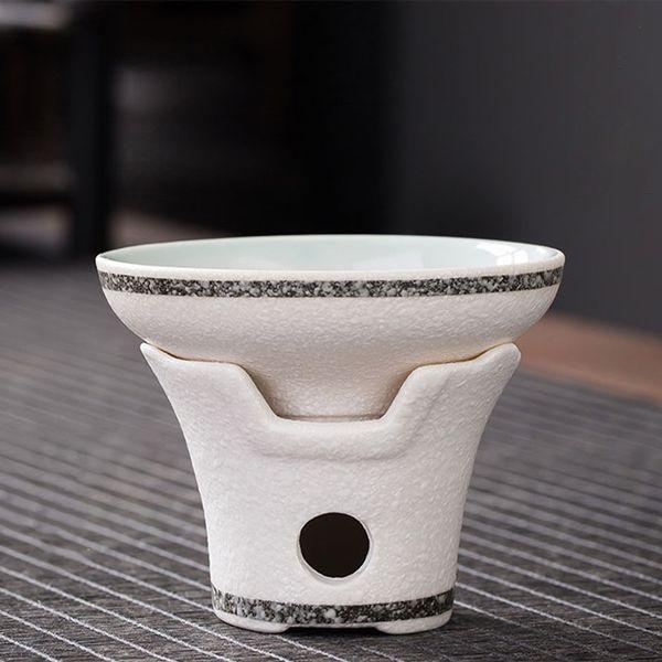 lọc trà trắng viền giả đá (2)
