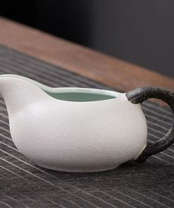 tống trà trắng viền giả đá (1)