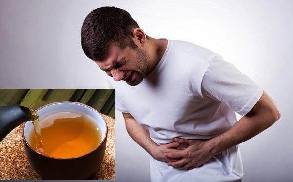 Uống chè Thái Nguyên giá rẻ kém chất lượng sẽ tiềm ẩn nhiều căn bệnh nguy hiểm cho người uống trà